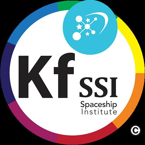 KFSSI Logo